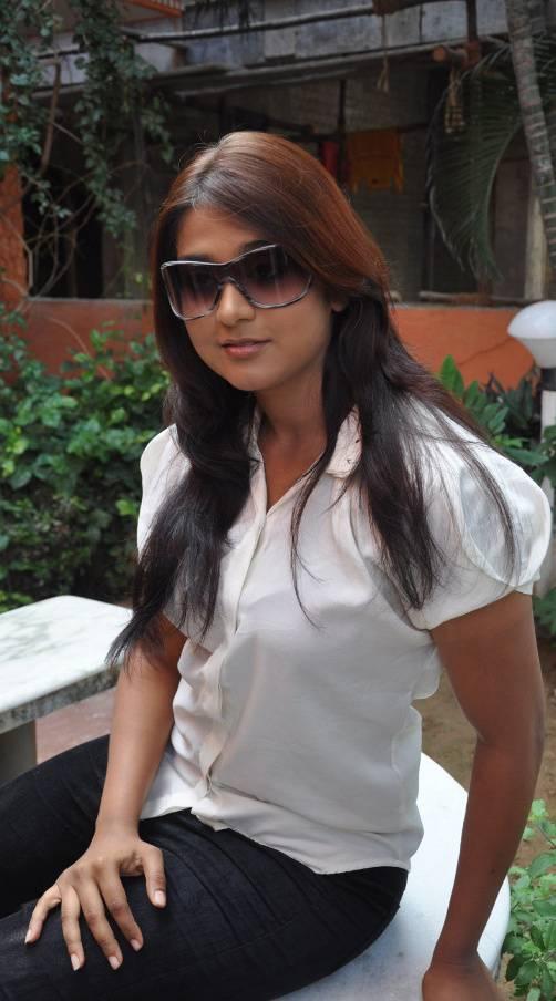 Indian Girl Hot