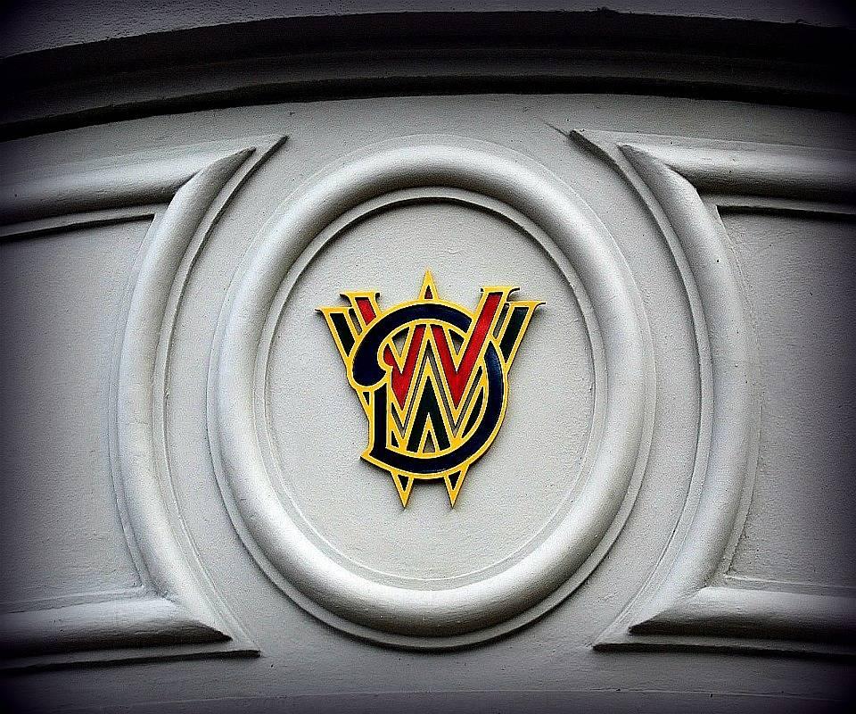 Walts Logo