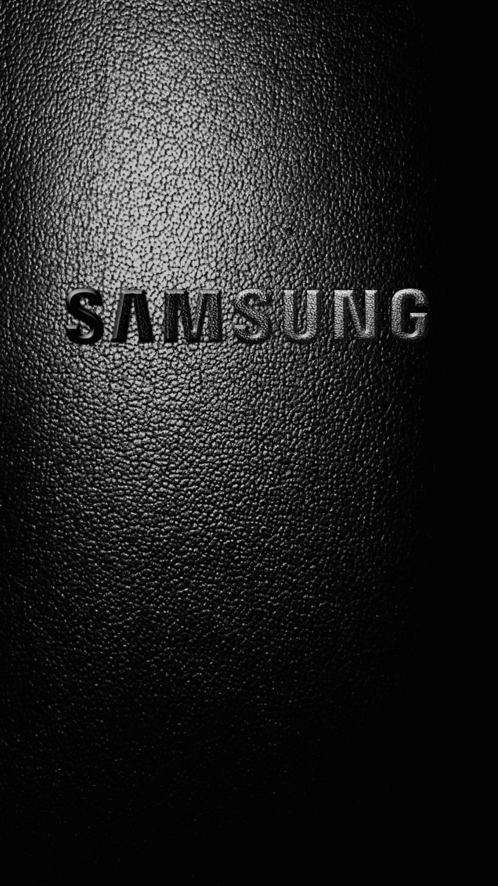 Samsung black