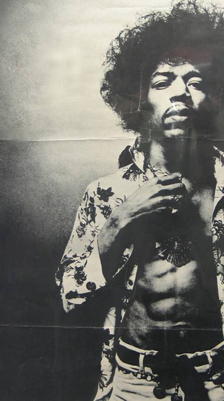 Jimi Jimi Aja Ringtones And Wallpapers Free By Zedge