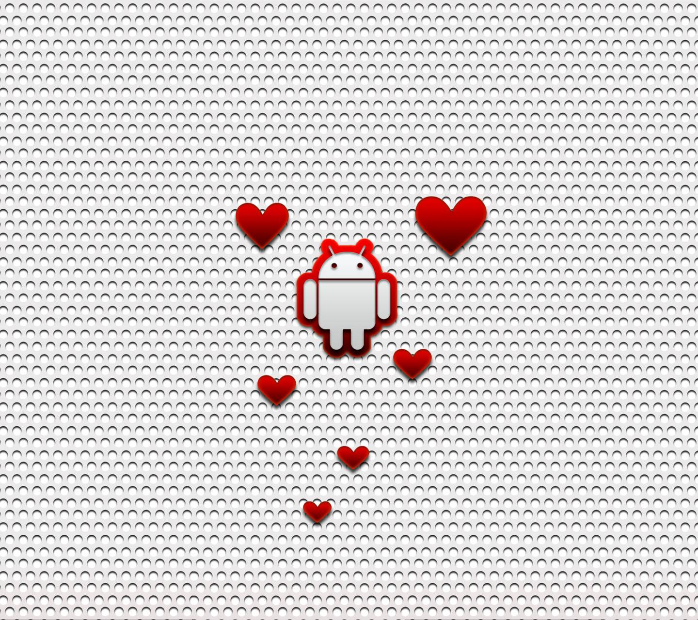 Android Love