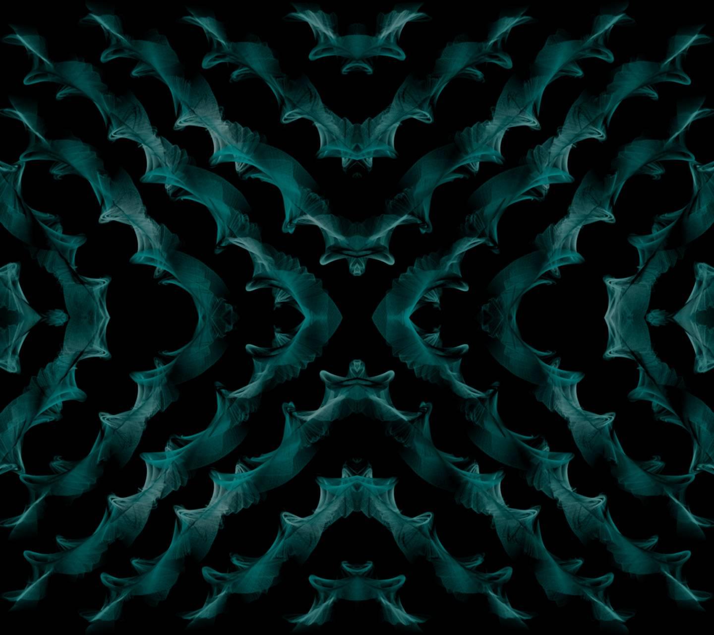 Sine Distortion 40