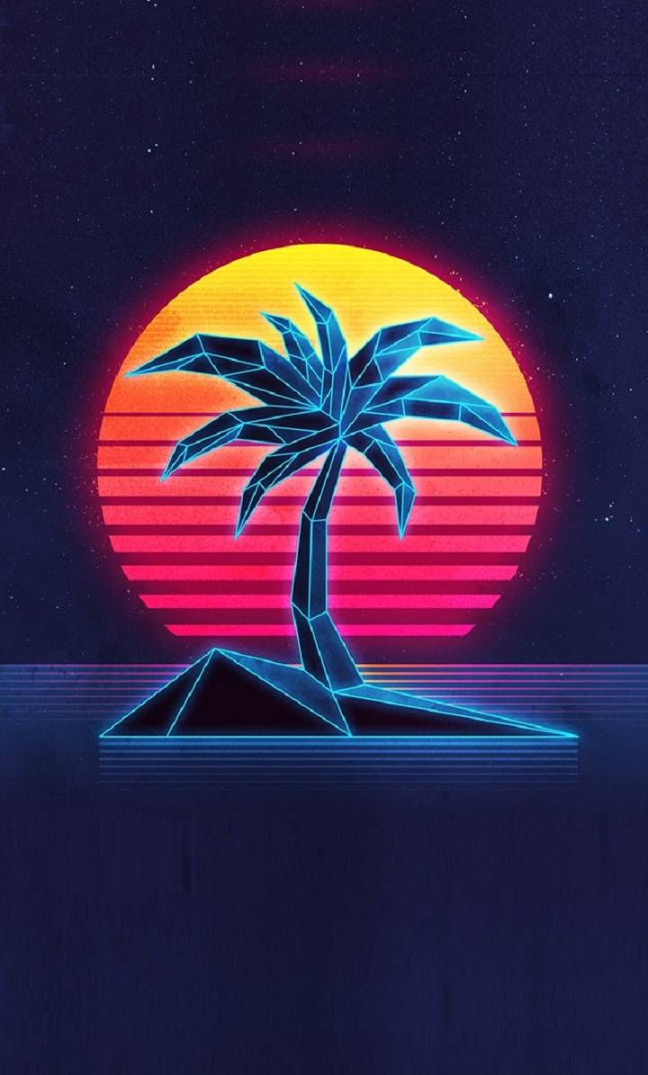 cyber island