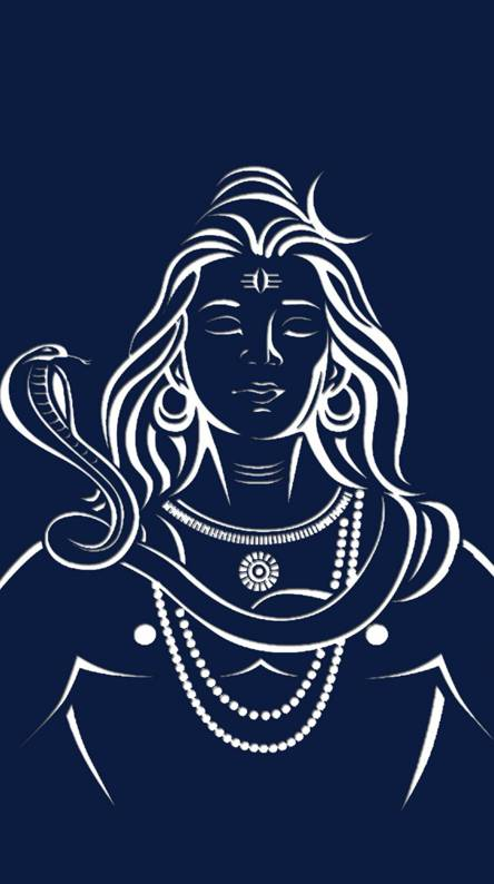 Lord Shiva Wallpapers Free By Zedge
