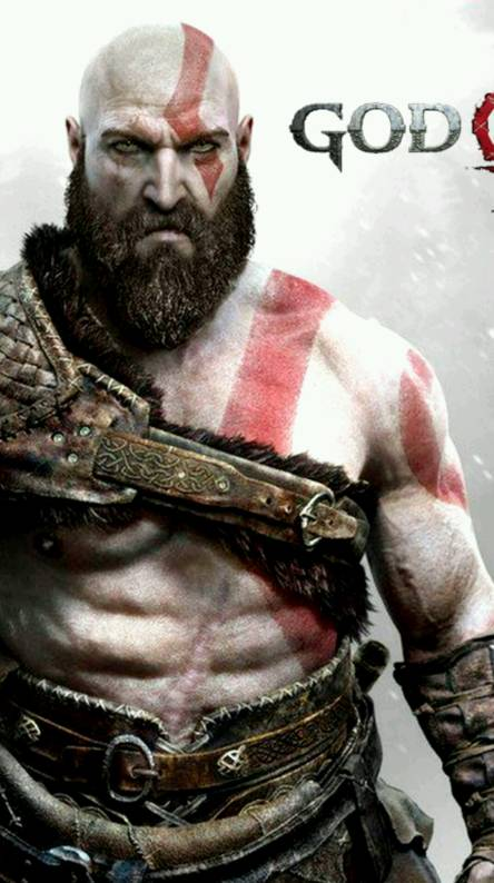 God Of War Images Hd Wallpaper Download Cogo Photography
