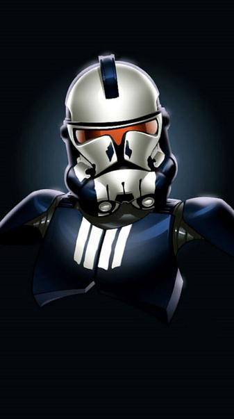 Punisher Storm T