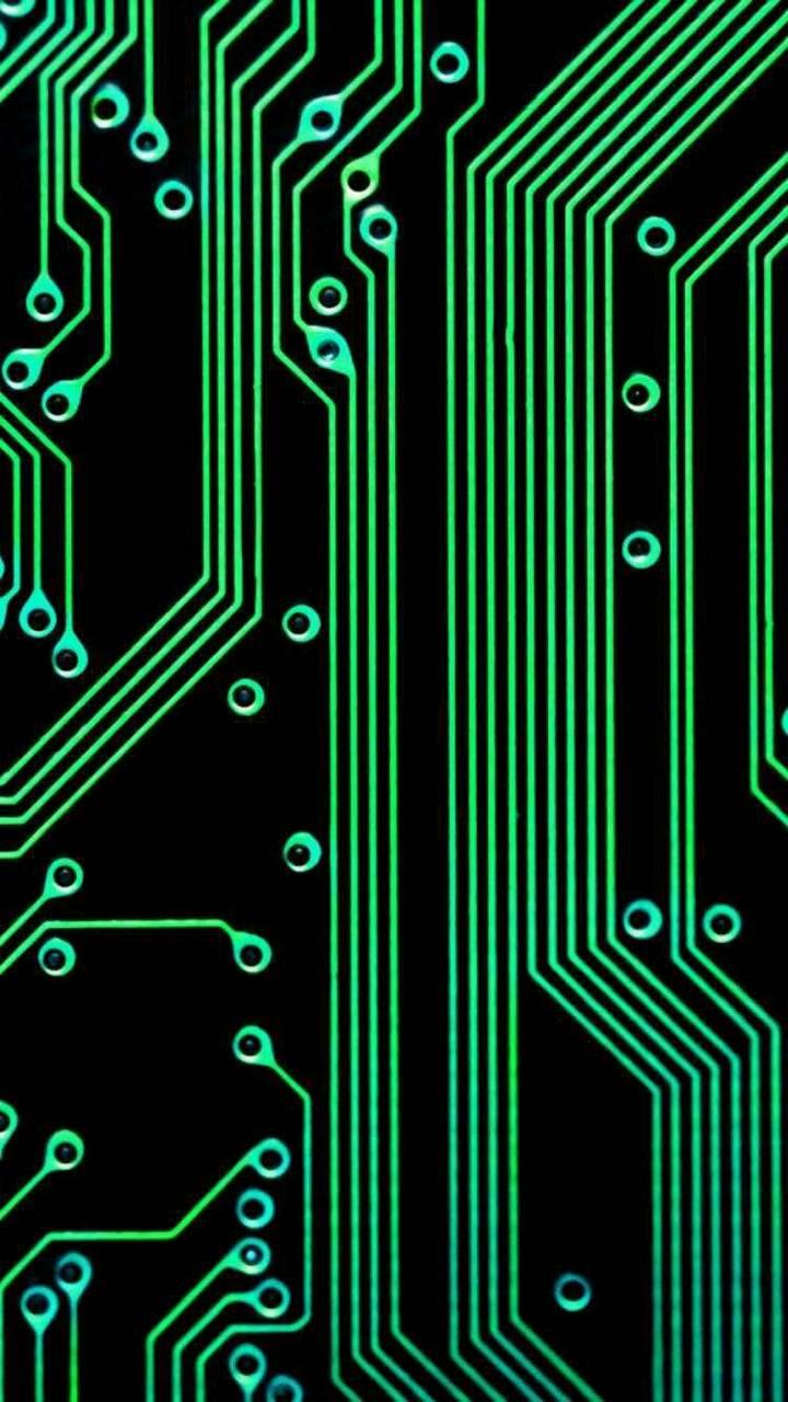Green tecnology