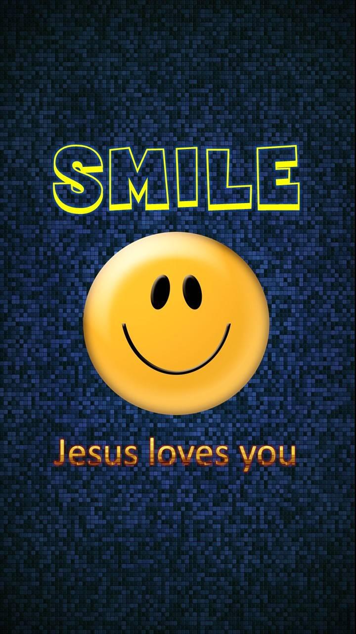 Smile  JLY