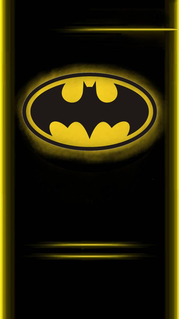 Batman Edge