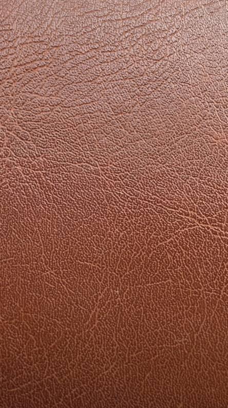 nice leather