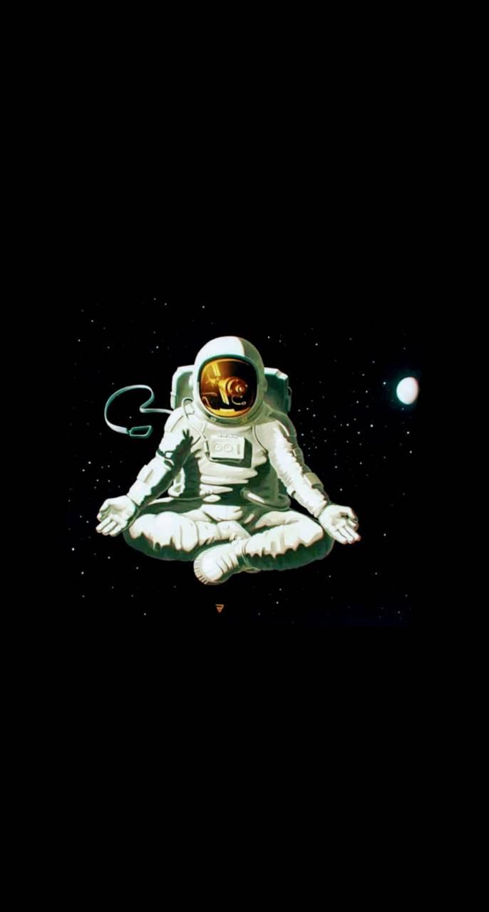 Astro-zen