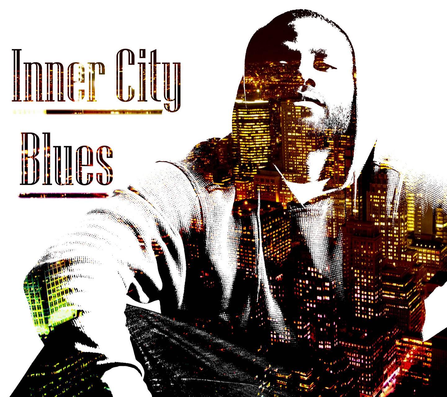 Inner City Blues p2