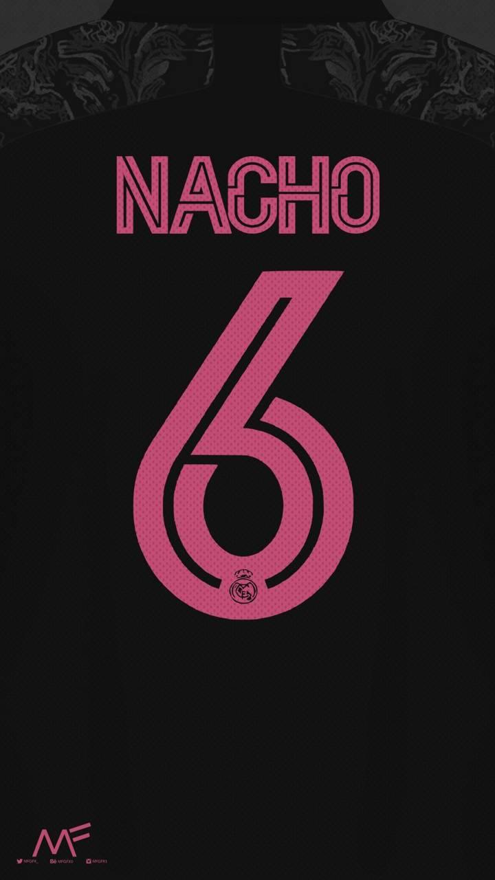Nacho Third