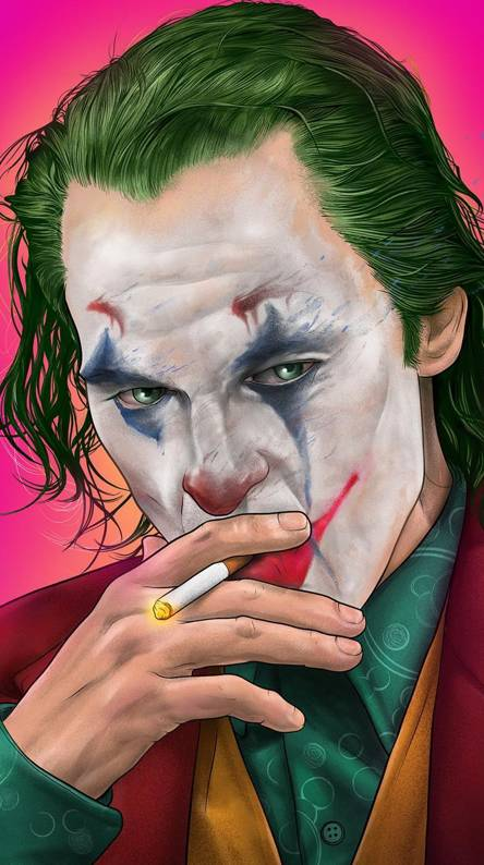 Joaquin Phoenix Joker Ringtone Selebritytoday