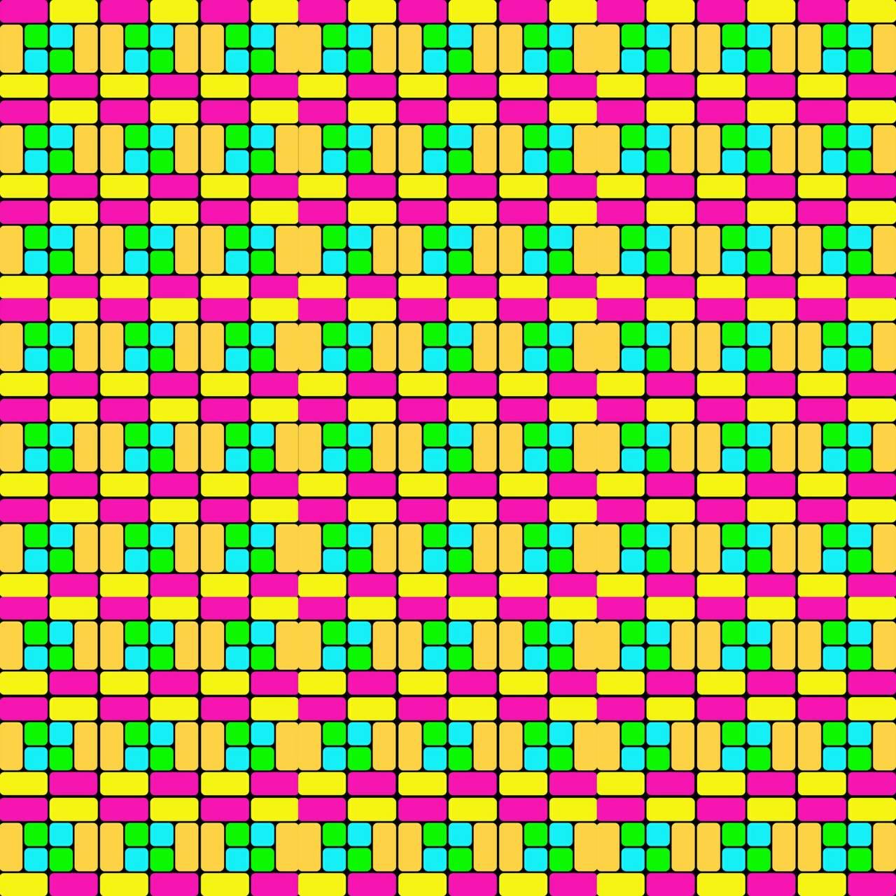 Tiled Wallpaper 14-2