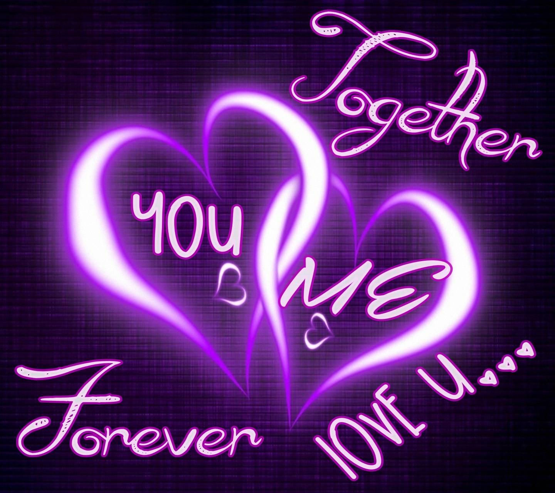 forever u-me