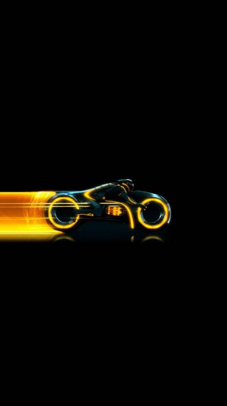 tron movie wallpapers free by zedge