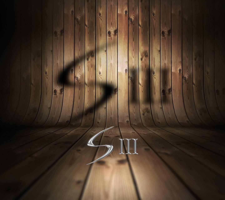 S3-shadow