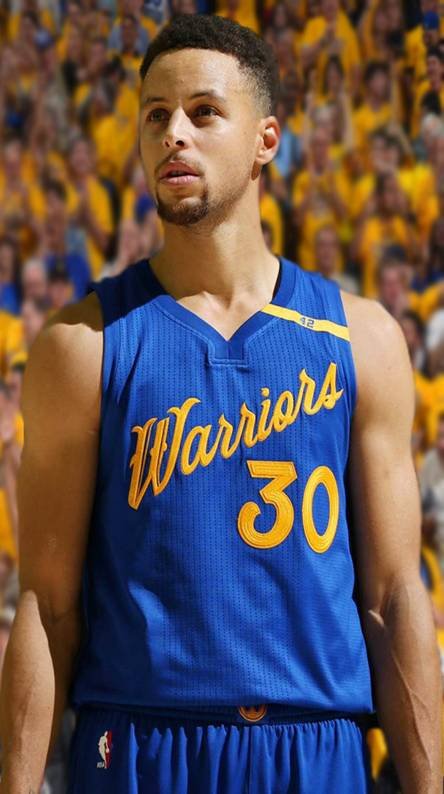Stephen Curry Wallpapers Free By Zedge