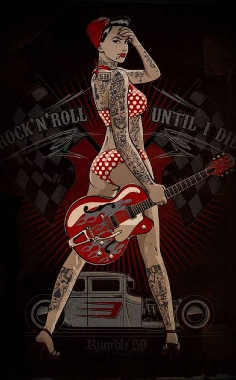 rockabilly-end