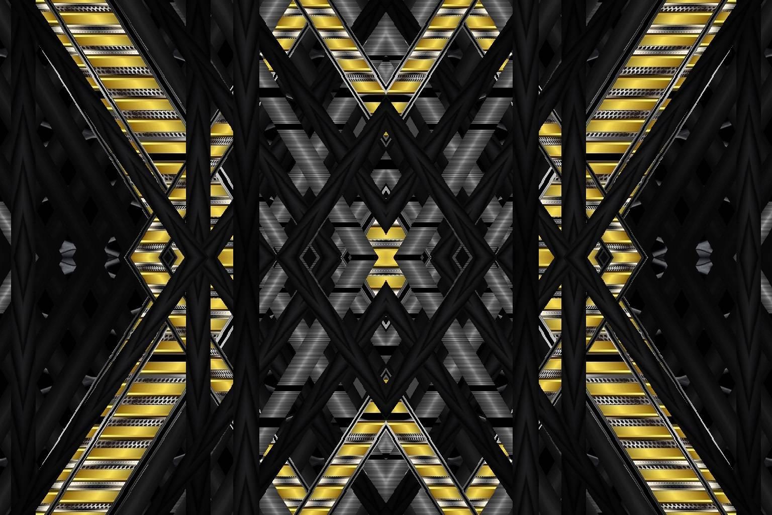 Padesign Patterns