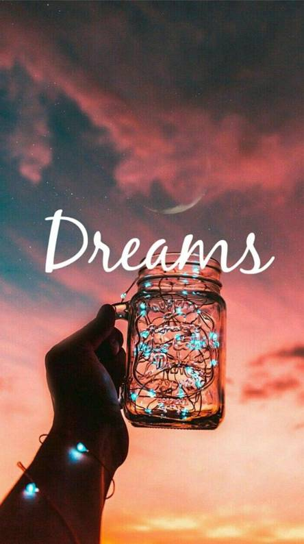 Dream Wallpapers Free By Zedge