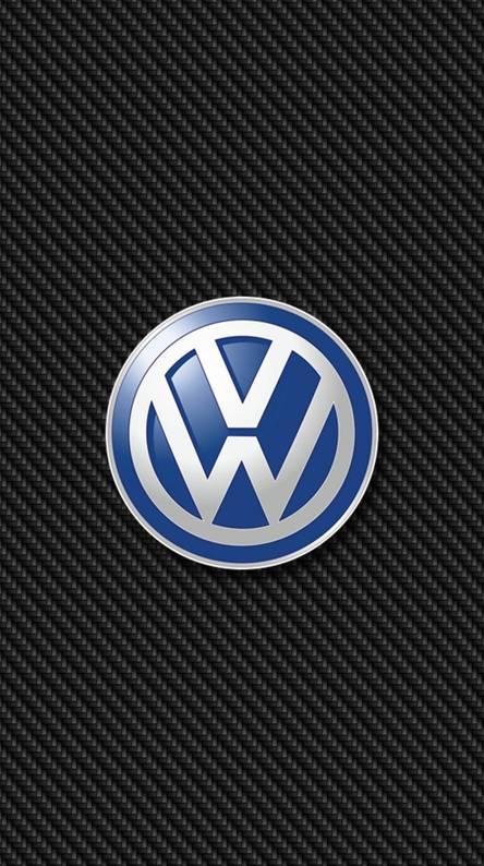 VW Carbon