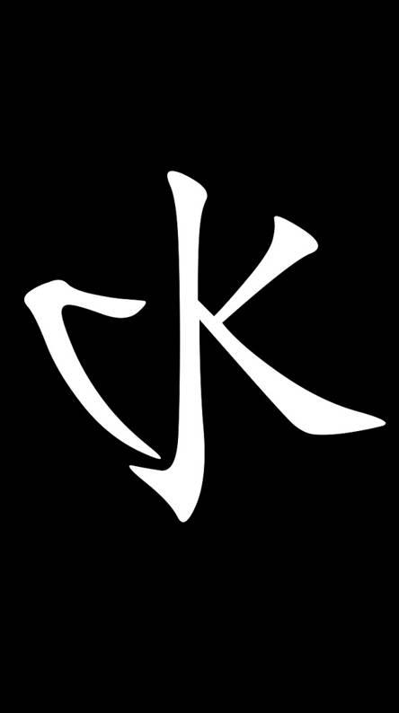 CK by Clem Krym