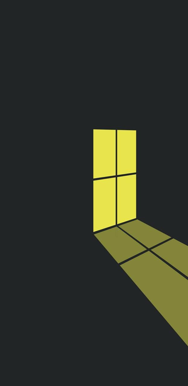 Minimal Window