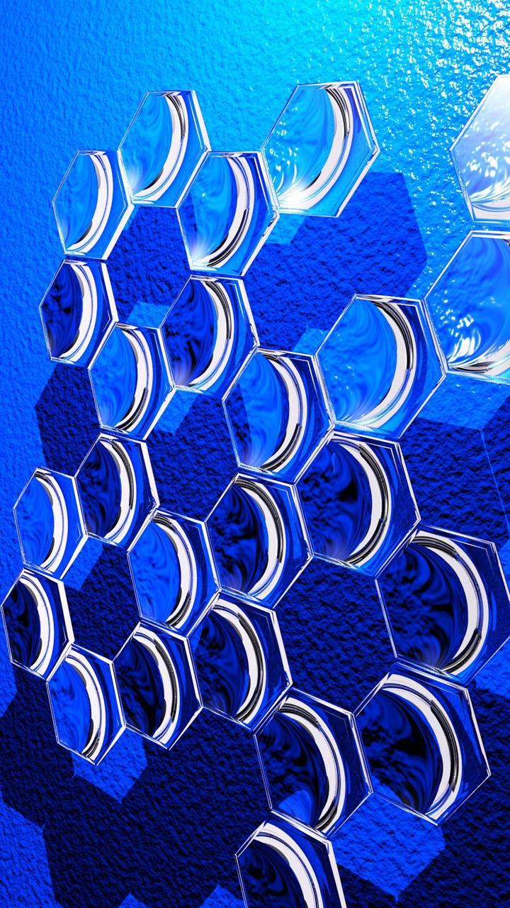 Glass Shape