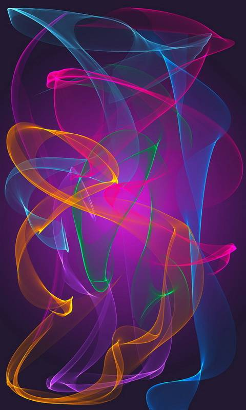 Neon Colors Wallpaper By Marika 15 Free On Zedge