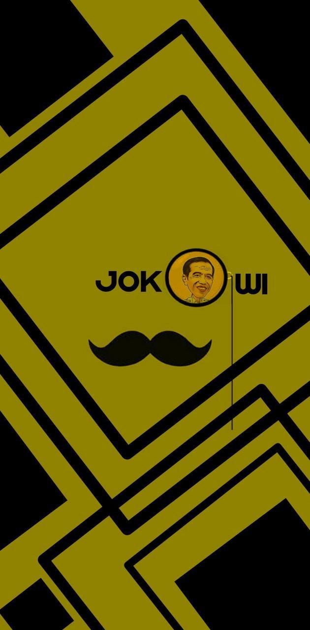 Jokowow