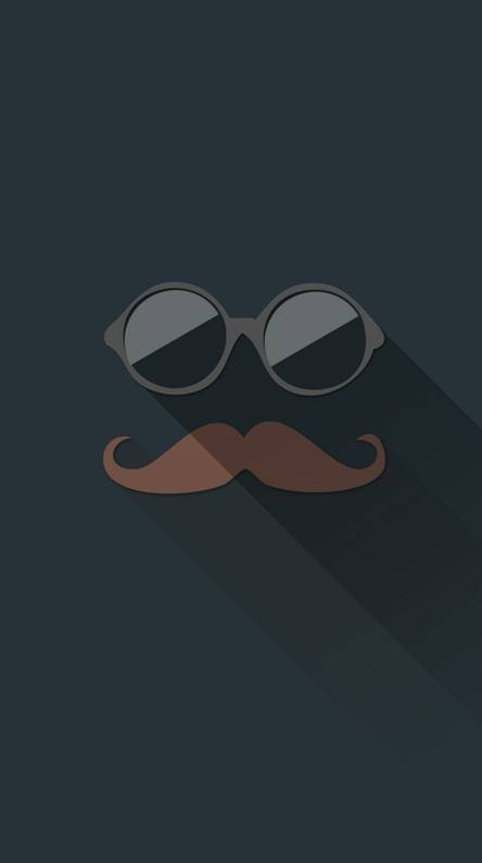 Hipsters Ringtones And Wallpapers Free By Zedge