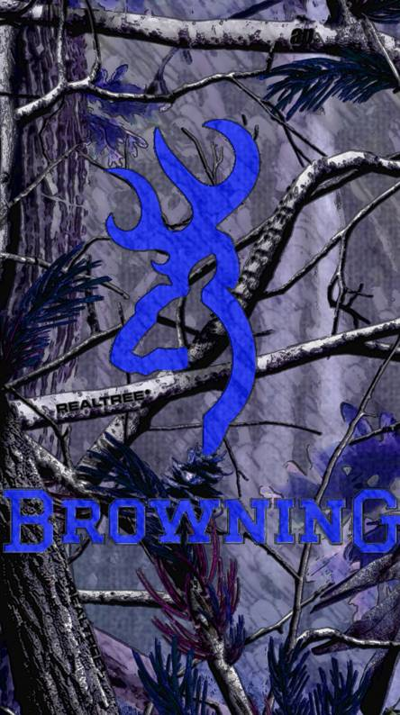 Browning Wallpapers - Free by ZEDGE™