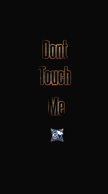 Dont Tread On Me Wallpapers