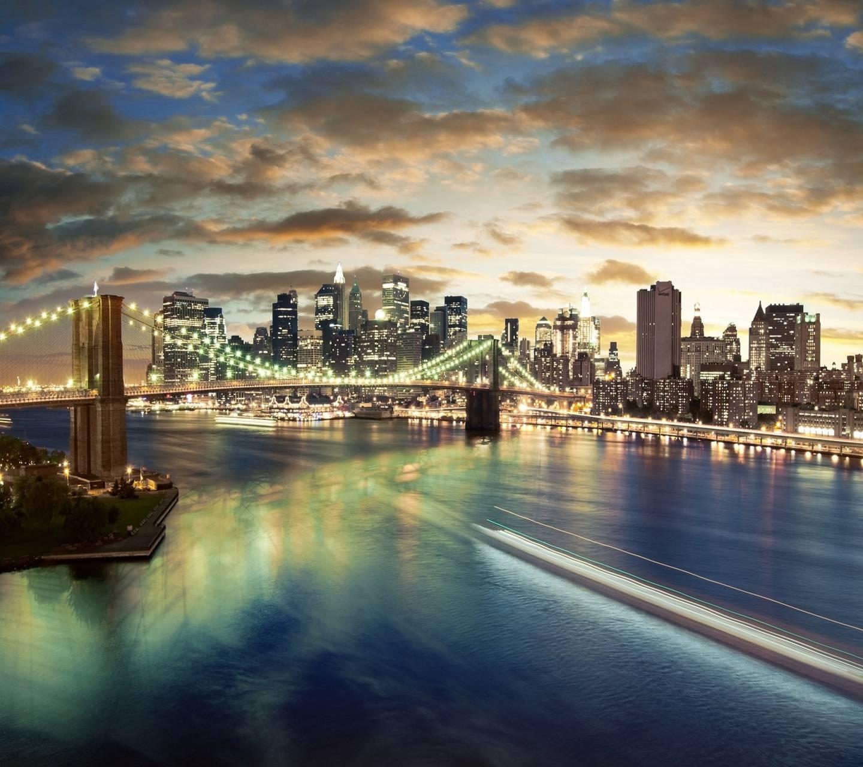 city photoo