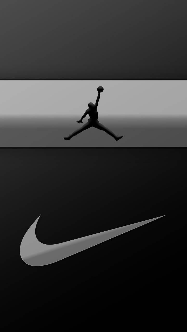 Nike Air Jordan Wallpaper By Marco92seme 36 Free On Zedge