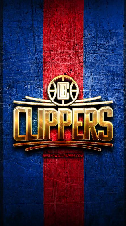 Clippers Wallpapers Free By Zedge