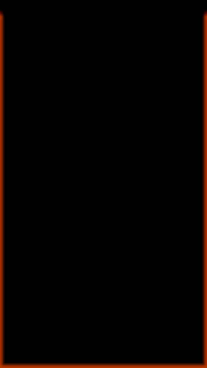 LED Light iPhoneX*X