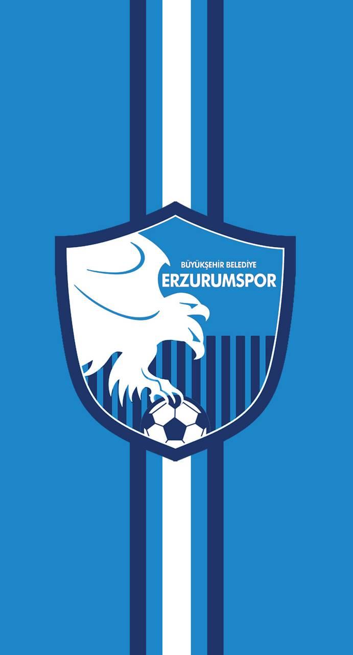 Erzurum Erzurumspor Wallpaper By ESGT25 F2 Free On ZEDGE U2122