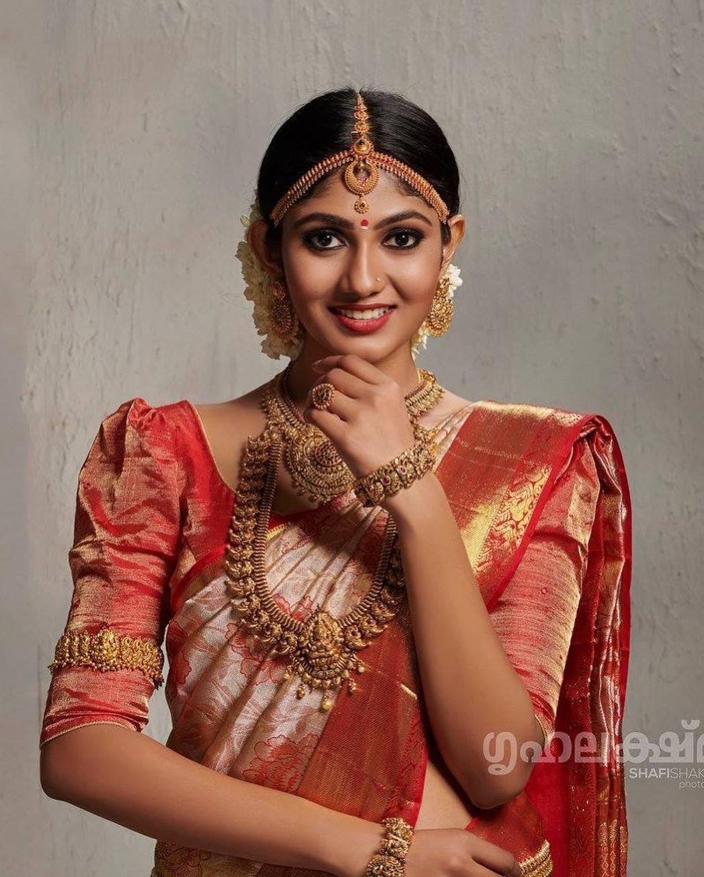 Drishya