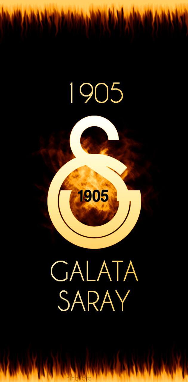 1905 Galatasaray