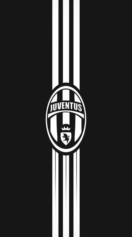 Juventus Wallpapers  Free by ZEDGE™