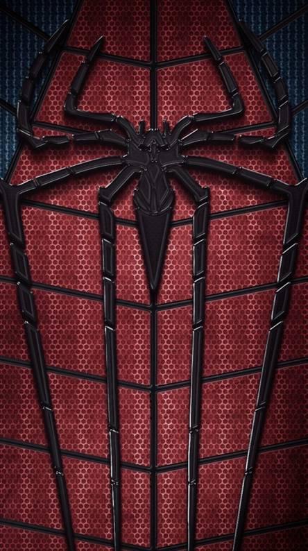 Download 65 Koleksi Wallpaper Android Hd Spiderman Foto Gratis Terbaru