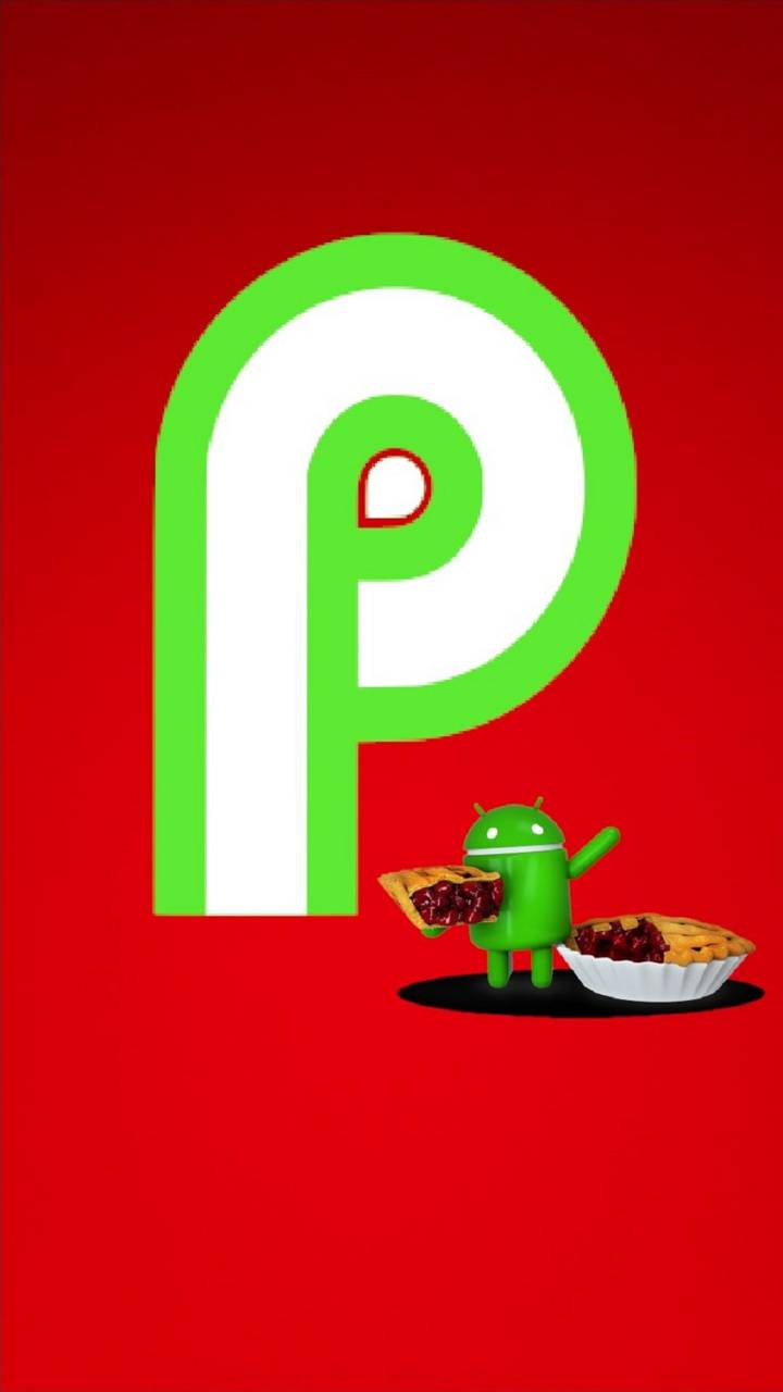 Android Pie Wallpaper By Bom333 28 Free On Zedge