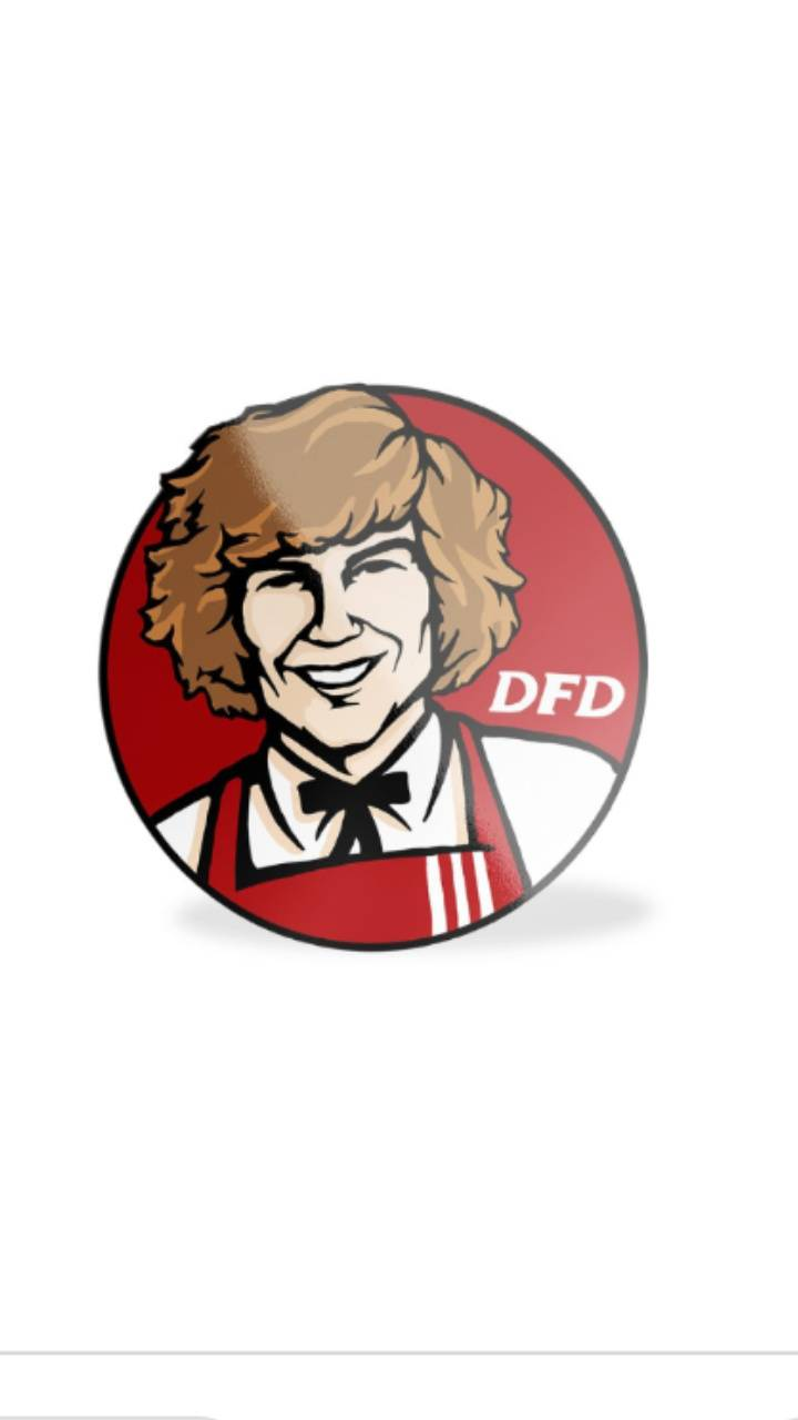 Danny Duncan dfd