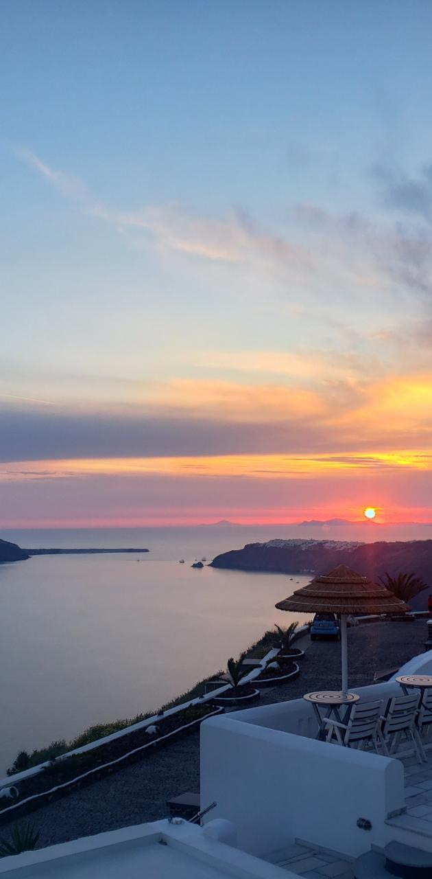 Santorini 2