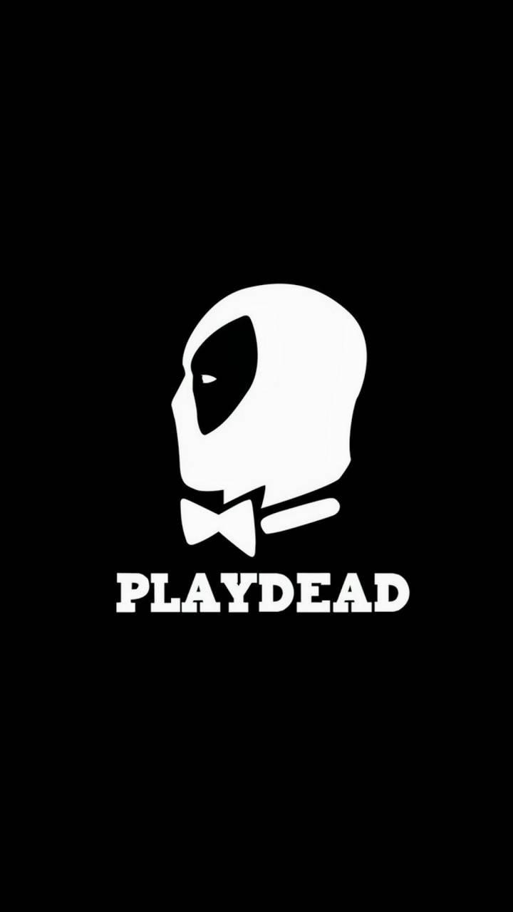 Deadpools Play Girl