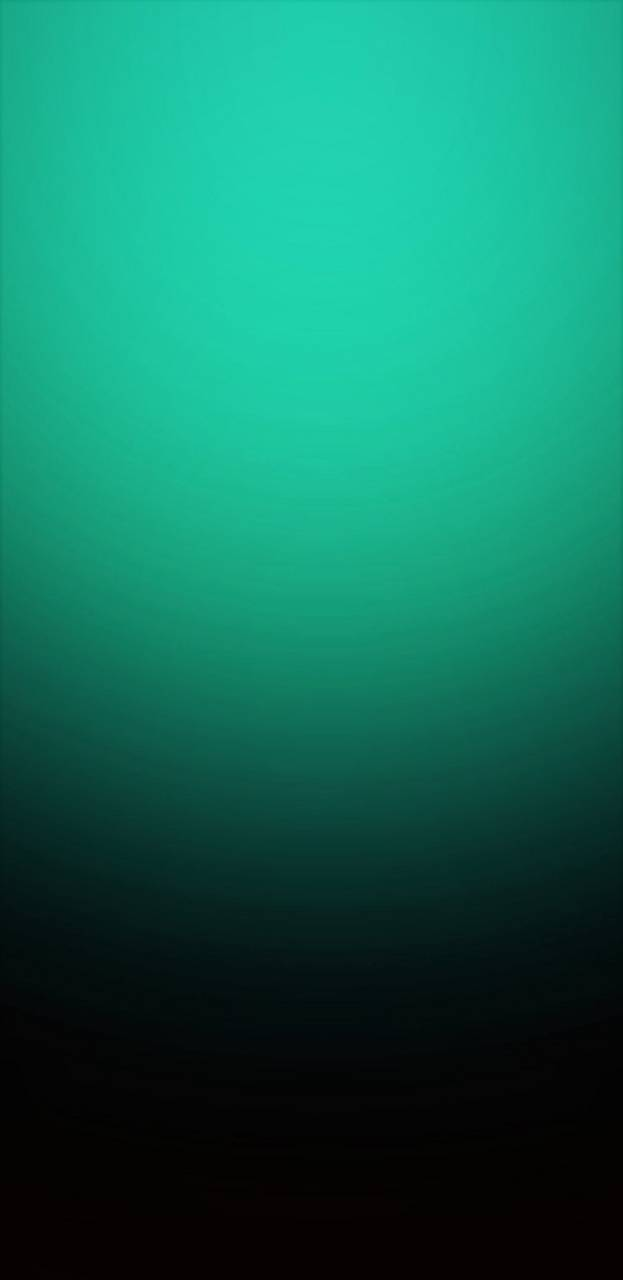 S10 S9 Ocean hazy