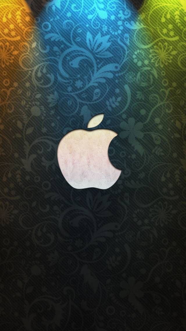 Apple Iphone 5 Wallpaper By Classy 1a Free On Zedge